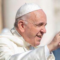 Papa Francisco: Ninguna ley es legítima si produce pérdida de derechos
