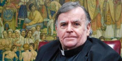 Muere el sacerdote voluntario para el ensayo de la vacuna COVID-19