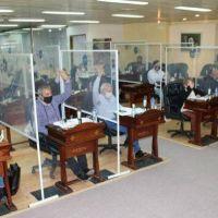 Proyecto 'Banca Ciudadana' para el Concejo Deliberante: de qué se trata