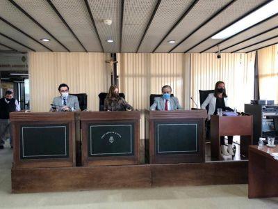 Cierra la etapa de testigos en el 12º juicio de lesa humanidad en Córdoba