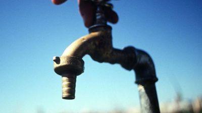 Aguas Cordobesas: habrá audiencia el 17 de diciembre para analizar el aumento