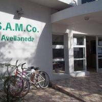 Solicitaron que el director del Samco de Avellaneda deje su cargo