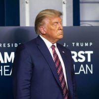 Estados Unidos: Donald Trump dice que se postularía en 2024