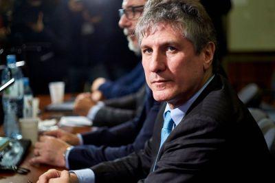 Tras la sentencia de cuadernos ahora la Corte fallará contra Boudou