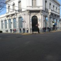 Comienza el pago del segundo bono extraordinario para trabajadores rurales de UATRE