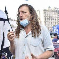 ATE plantea reabrir de manera inmediata la paritaria en la provincia de Buenos Aires