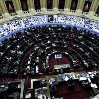 Coparticipación: cuáles son los diputados nacionales bonaerenses que votaron en contra