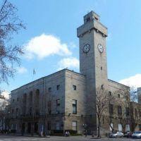 El gobierno, hacia un paso clave para avanzar con el aumento del 24% en las tasas municipales