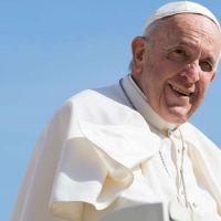 El Papa pide que haya personas con discapacidad entre los catequistas