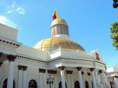 Próximas elecciones en Venezuela agravarán la crisis política, dice episcopado