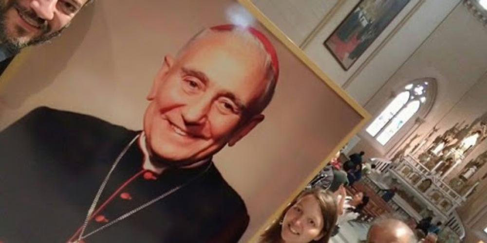 Pironio: A 100 años de su natalicio, la Iglesia argentina reza por su pronta beatificación