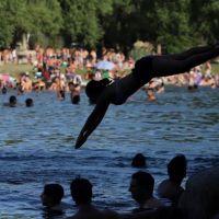 Habilitan este viernes el turismo interno en Córdoba: todo lo que hay que saber