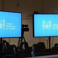 Este viernes, el Concejo Deliberante aprobará el Presupuesto 2021 de la ciudad