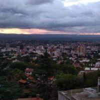 Las tasas municipales aumentarían un 35% en Carlos Paz