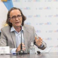 La recaudación provincial de Córdoba aumentó 45% en noviembre