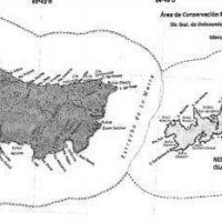 El Gobernador declaró de interés ambiental, natural y cultural a Península Mitre