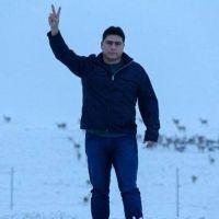 La interna sin fin: Claudio Vidal repudia a su aliada, Alicia Kirchner