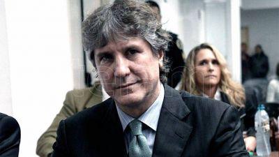 La Corte Suprema confirmó la condena a Boudou en la causa Ciccone