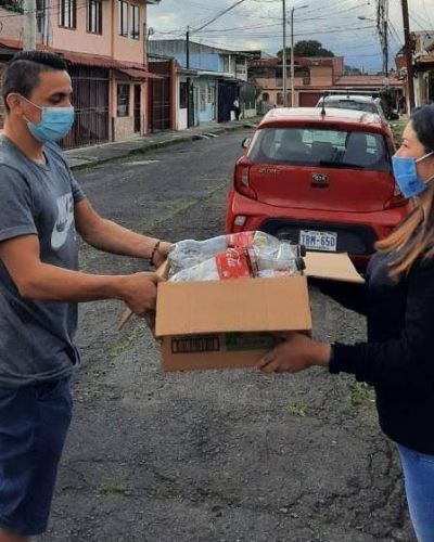 Coca-Cola FEMSA y Uber premian a consumidores por reciclar