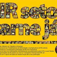 Brasil: Más empoderamiento, más luchas