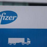 Cuánto tardaría la vacuna Pfizer-BioNTech en llegar a Argentina tras su aprobación