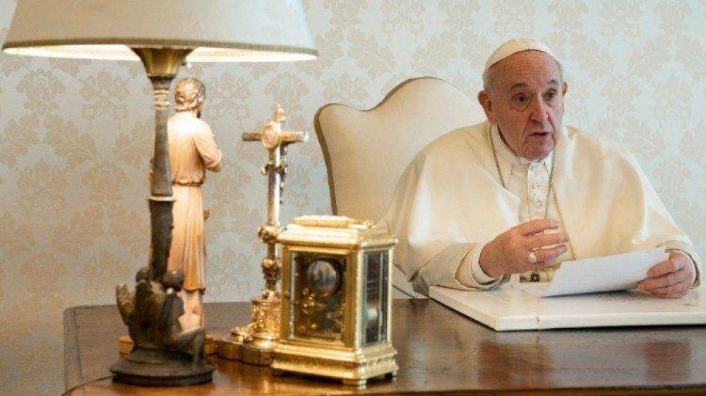 23ª Jornada de Pastoral Social en Argentina. El Papa: nuestra vocación es la hermandad