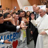 La Red Mundial de Oración del Papa seguirá encomendada a la Compañía de Jesús