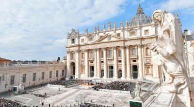Vademécum vaticano para el diálogo con los cristianos