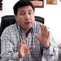 Casi 20 millones de argentinos pobres: Arroyo pide un
