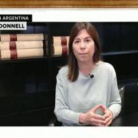 Pobreza: el gran desafío de la Argentina