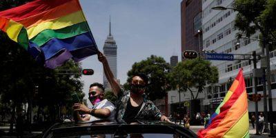 Inclusión laboral LGBT+ en México marca un nuevo récord: reportó un crecimiento del 77% en 2020