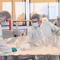 Un fármaco oral logra eliminar por completo la transmisión del coronavirus en 24 horas
