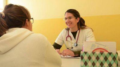 Salud ya cuenta con una vía de comunicación para consultas de tabaquismo
