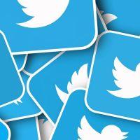 Luego de los repudiables mensajes de los jugadores de Los Pumas, Twitter modifica sus reglas para prevenir los mensajes de odio