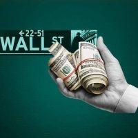 ¿El FMI le exigirá al Gobierno un salto del dólar?: revelan cuál es la decisión final que tomó el organismo