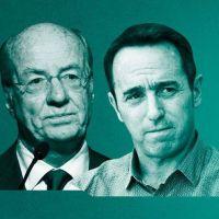 De Galperin a Rocca: las personas más ricas de Argentina que pagarán el impuesto