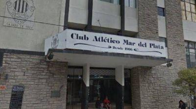 """""""Tenemos menos presupuesto para el deporte y más aumentos para deportistas y clubes"""""""