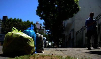 ¿Cómo funcionarán los servicios municipales en La Plata durante el fin de semana largo?