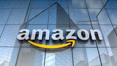 Gremios globales le apuntan a Amazon