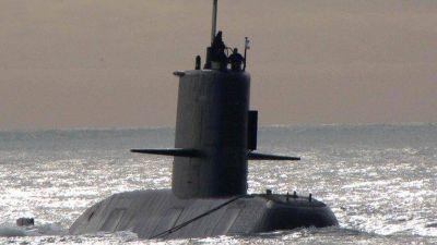ARA San Juan: investigan si el gobierno de Macri ocultó un informe de inteligencia de Estados Unidos y Gran Bretaña para hallar al submarino