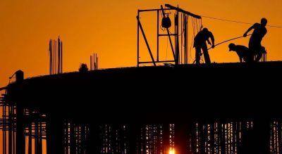 En el gremialismo cordobés ven una lenta recuperación de la economía