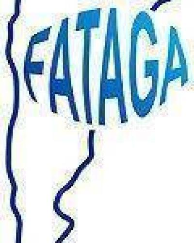 La Federación Argentina de Trabajadores de Aguas Gaseosas y Afines (FATAGA) dio a conocer los nuevos incrementos salariales para el CCT 152/91 Rama Bebidas