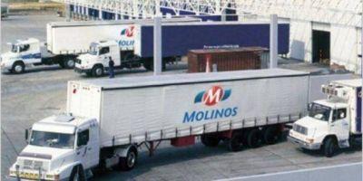 Por la labor en pandemia, intersindical le reclama a Molinos un bono salarial de fin de año