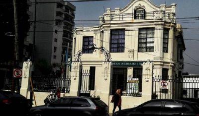 HCD Lanús: son seis las impugnaciones para los candidatos a Defensor del Pueblo