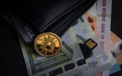 Líderes financieros del G7 apoyan que se regulen las monedas digitales
