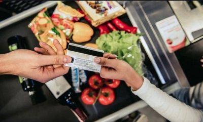 Hasta $12.000 con Tarjeta Alimentar en diciembre: ¿quiénes cobran el monto extra y en qué fechas?