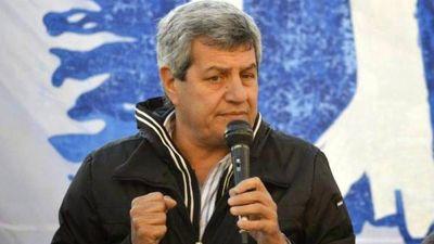"""De Gennaro destacó la """"solidaridad y el cuidado"""" en las políticas del Gobierno ante la pandemia"""