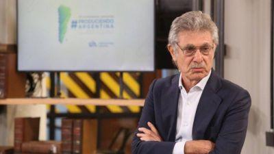 México saca ventaja a Argentina y Brasil al asegurarse la vacuna de Pfizer, ante las fallas de la de AstraZeneca