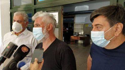 Habilitan en Córdoba shows con hasta 4 músicos en escena