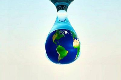 Comunicado gremial sobre los trabajadores sanitaristas y el servicio de agua y cloacas